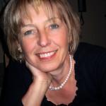 Marianne Unglert